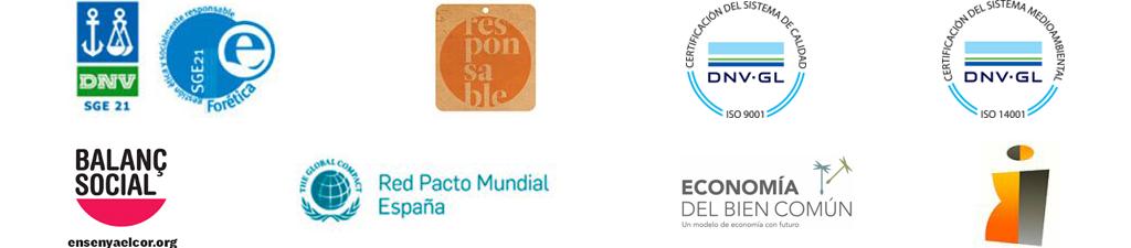 logos nous