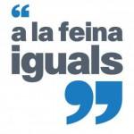 logo_deptreballiguals1__280