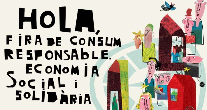 2fira_consum_responsable