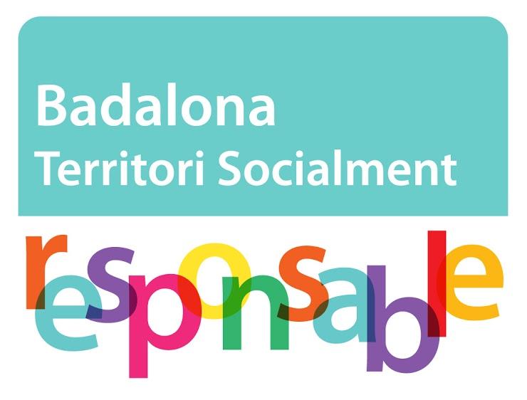 BadalonaSocialmentResp
