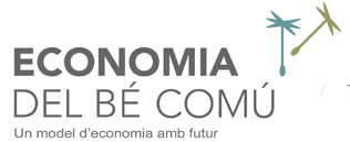 logo-ebc-650
