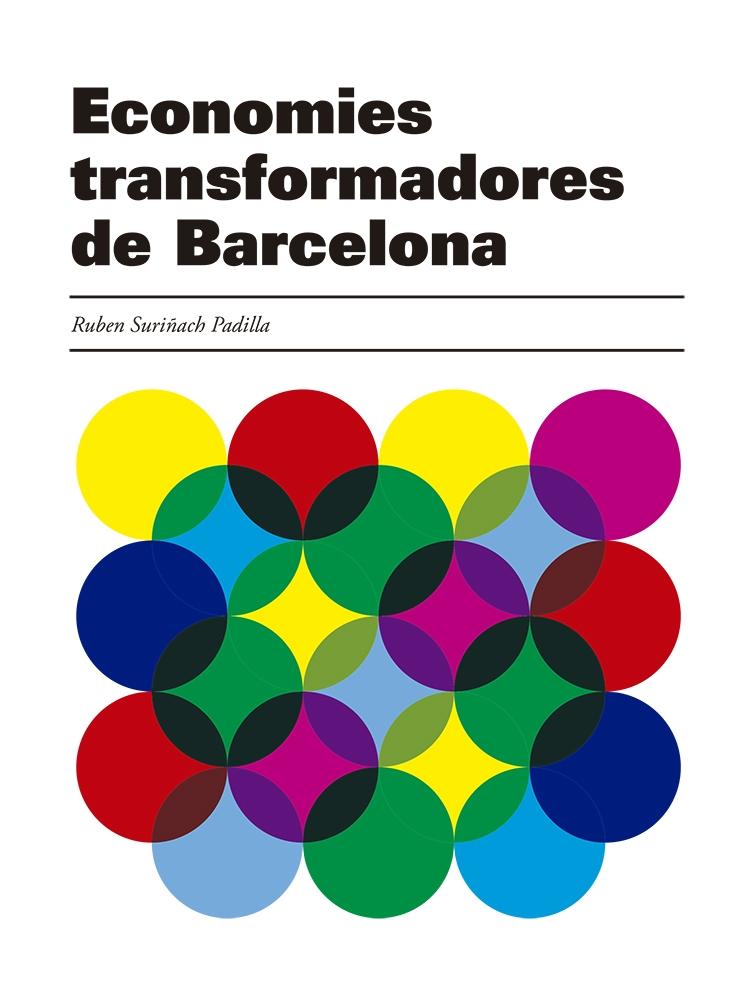 llibre_econ_transf
